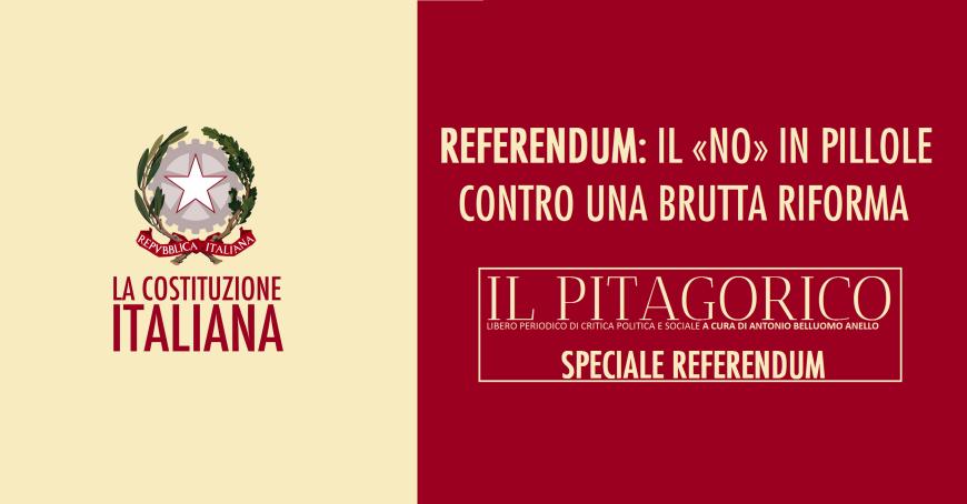 referendum-no22