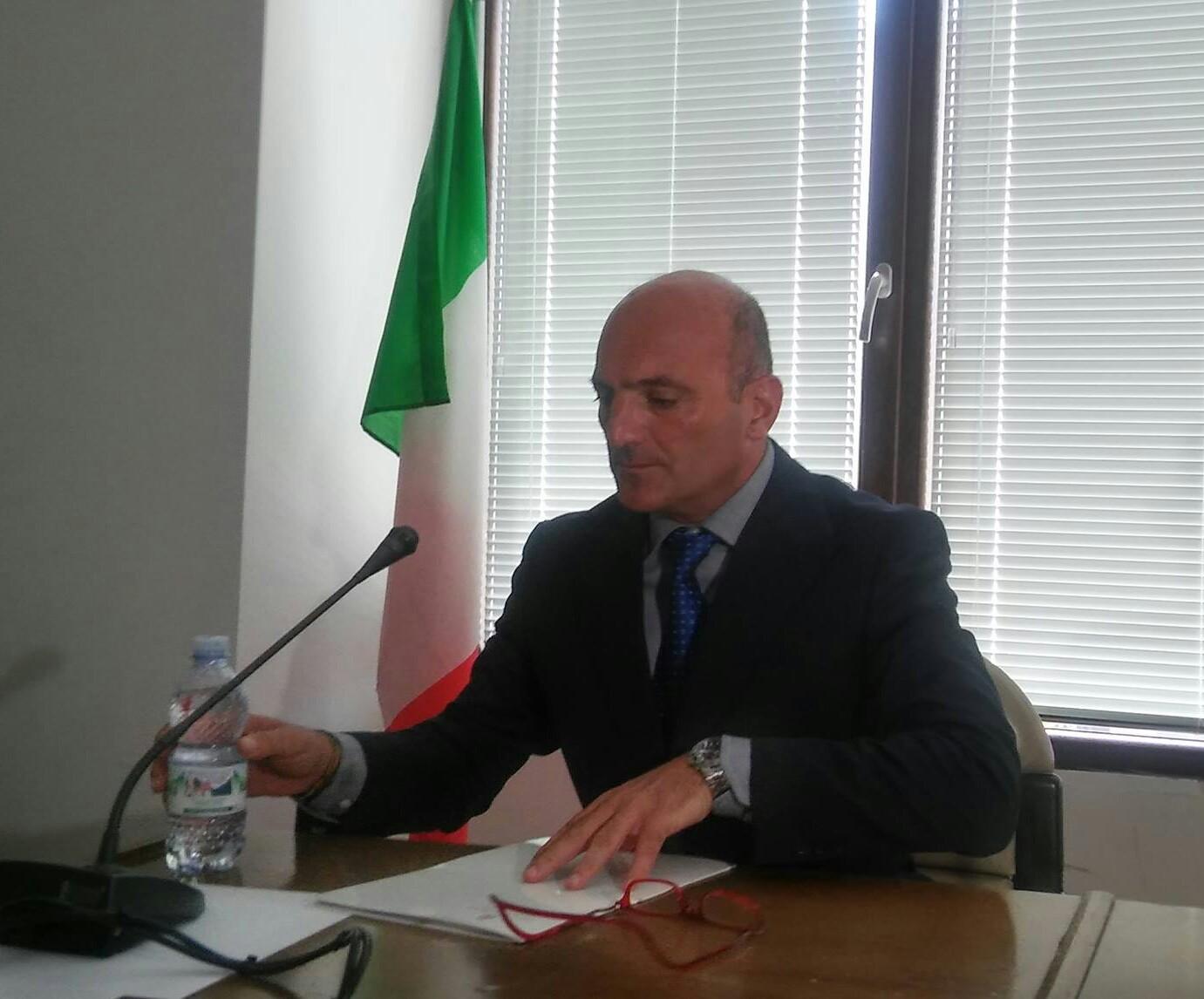 Dirette TV, 14.000 € in propaganda elettorale a carico dei crotonesi